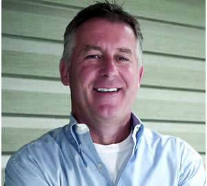 Steve Inniss Sales Representative